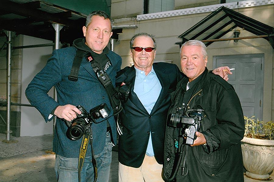 mostra-fotografica-paparazzo-hollywood-arnaldo-magnani