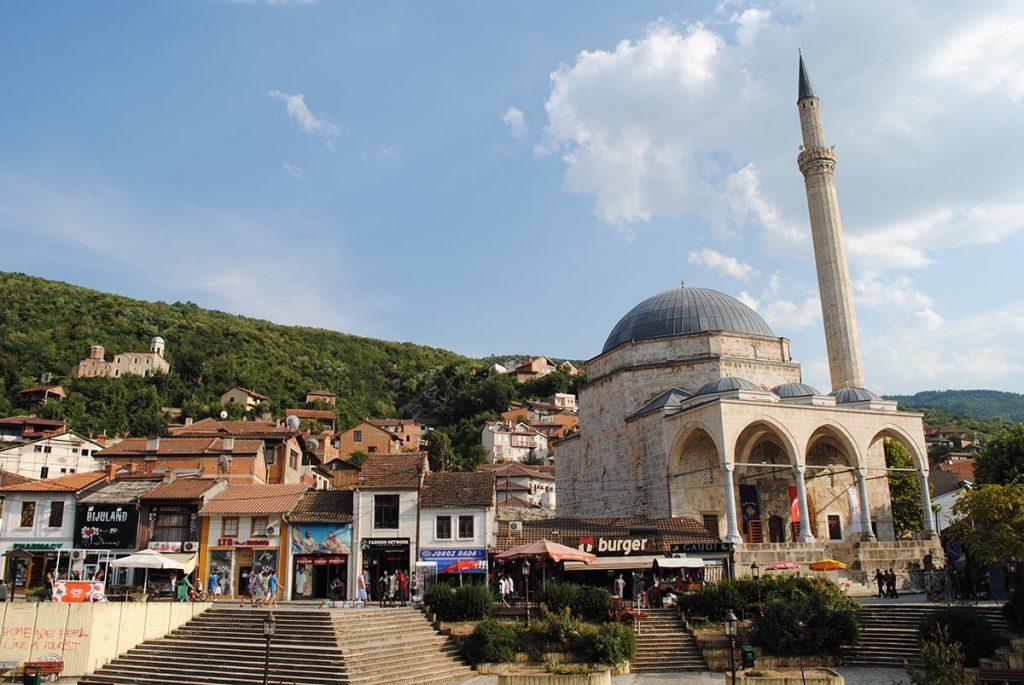 sinan-pasha-mosque