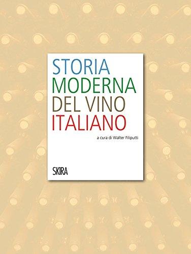 storia-moderna-vino-italiano-ottavio-missoni