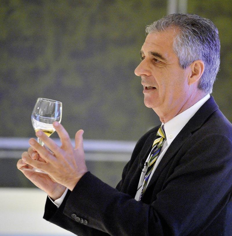 Walter-Filiputti-storia-del-vino
