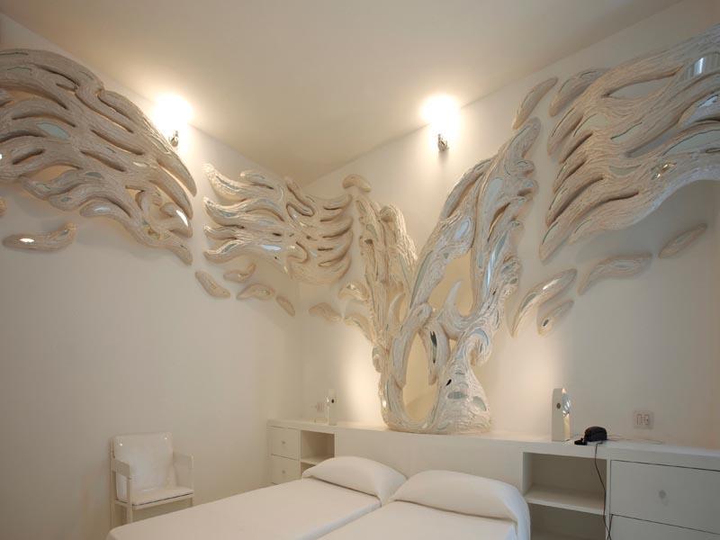 alexander-museum-palace-hotel-pesaro-artista-brattini