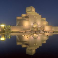 La crisi diplomatica in Qatar incide sulla cultura. A rischio musei e rapporti internazionali