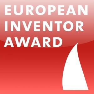 european-inventor-award