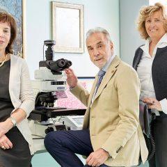 """""""Ha salvato milioni di vite"""", l'Oscar degli inventori europei al microbiologo italiano Rino Rappuoli. E dal Montefeltro un urlo a favore della nostra sanità pubblica"""