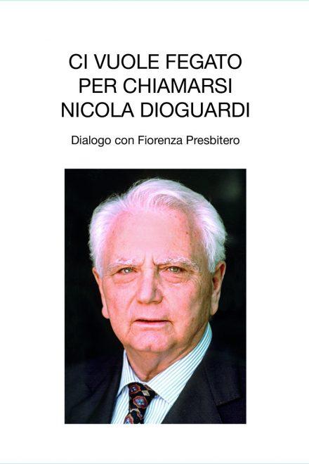 nicola-dioguardi-biografia