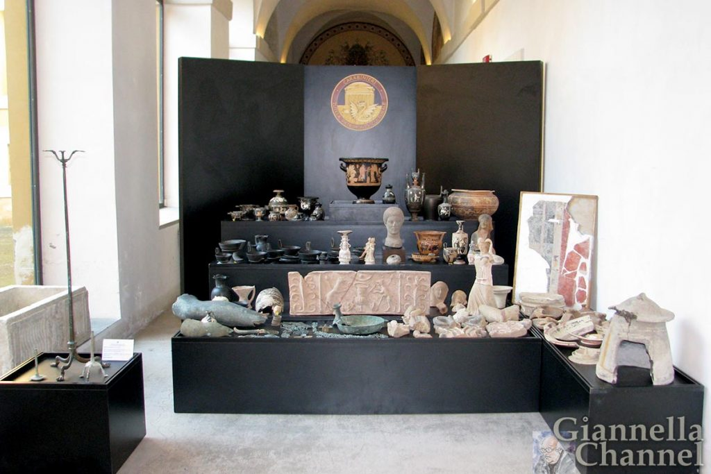 mostra-opere-arte-recuperate-nucleo-tutela-patrimonio-culturale-unesco-parigi-roma