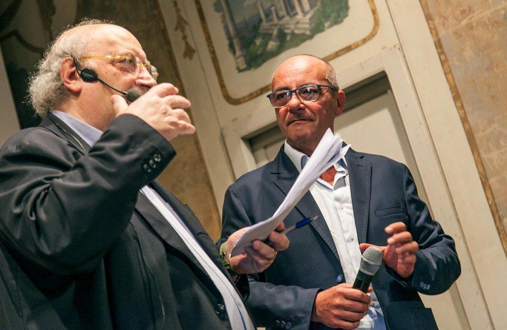 premio-rotondi-sassocorvaro-2017