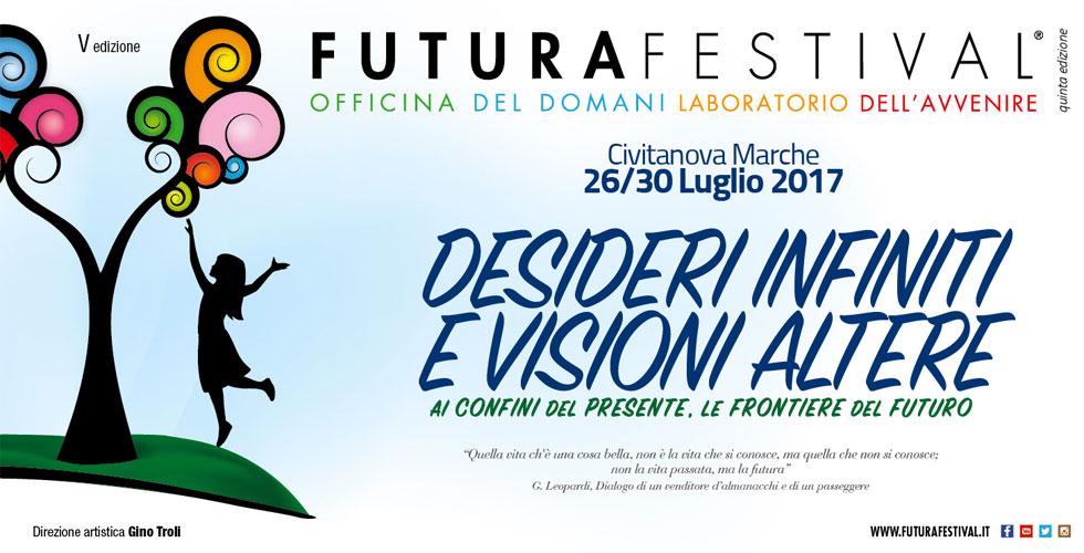 futura-festival-2017