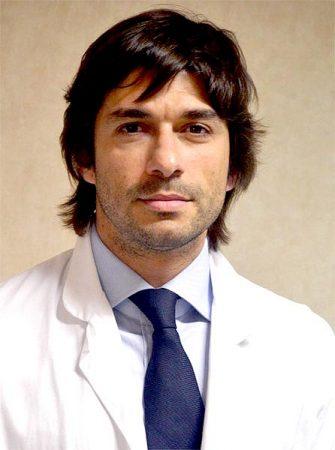 radiologia-istituto-italiano-oncologia