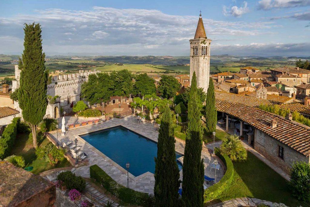 castello-Serre-Di-Rapolano