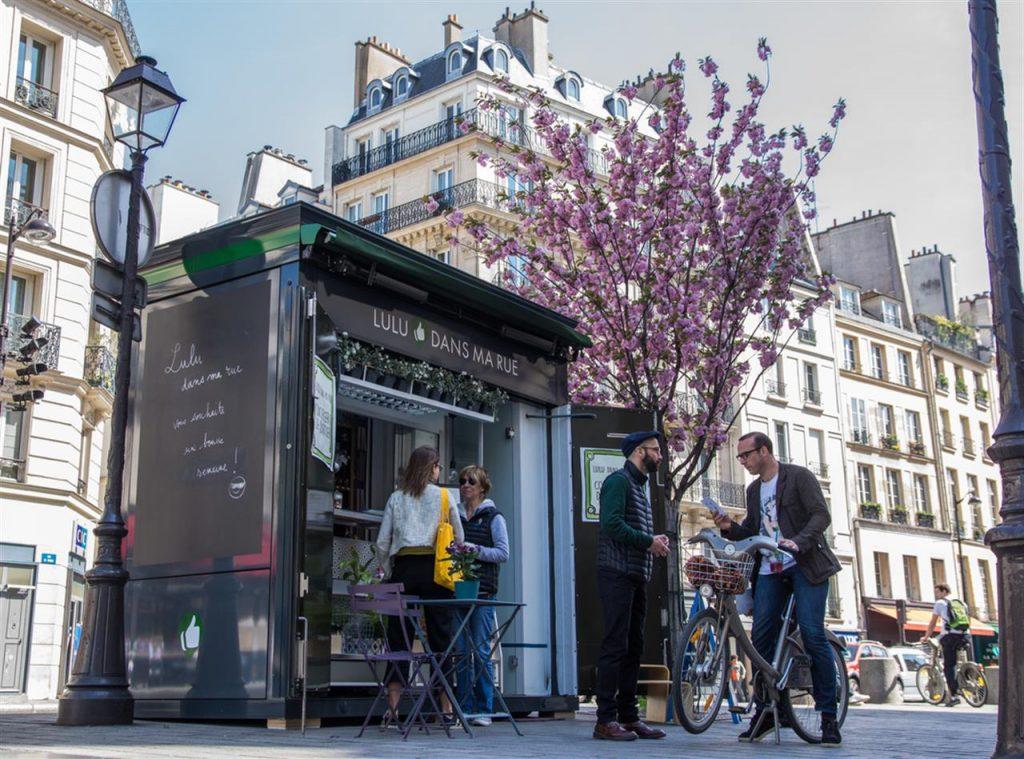 edicola-parigi-centro-servizi-quartiere