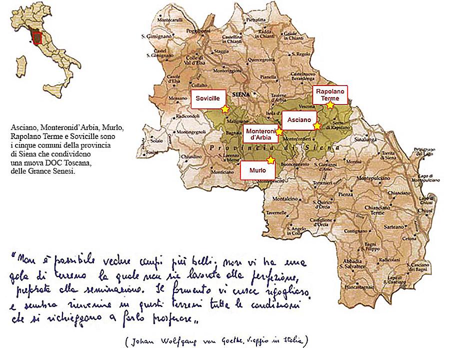 grance-senesi-mappa