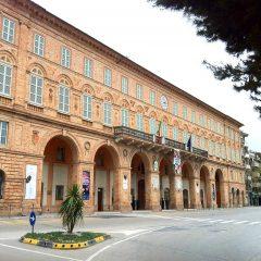 Civitanova Marche: Futura Festival 2017 sceglie l'impegno e partecipa il 26 luglio alla riflessione regionale sulla ricostruzione