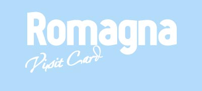 romagna-visit-card