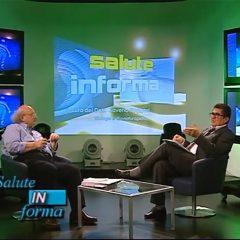 """La Romagna """"valle del benessere"""" e i suoi pionieri: Morgagni e Mercuriale"""