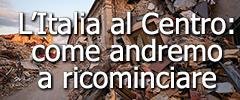 terremoto-marche-umbria-testimonianze-racconti