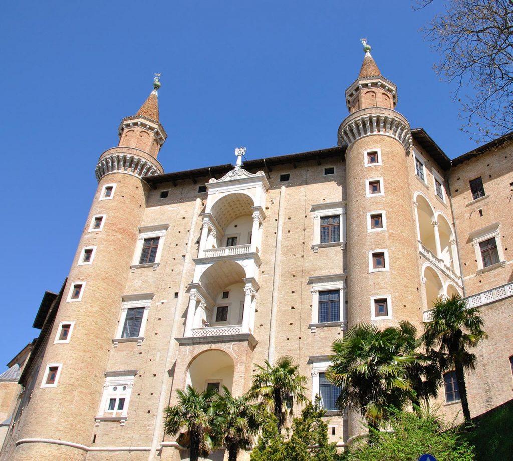 torricini-palazzo-ducale-urbino