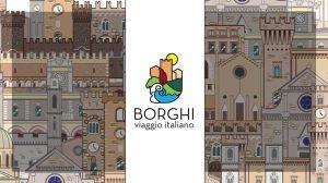 Borghi-Viaggio-Italiano