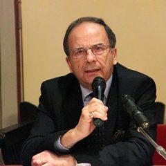 L'Italia ringrazia l'avvocato cacciatore di tesori perduti