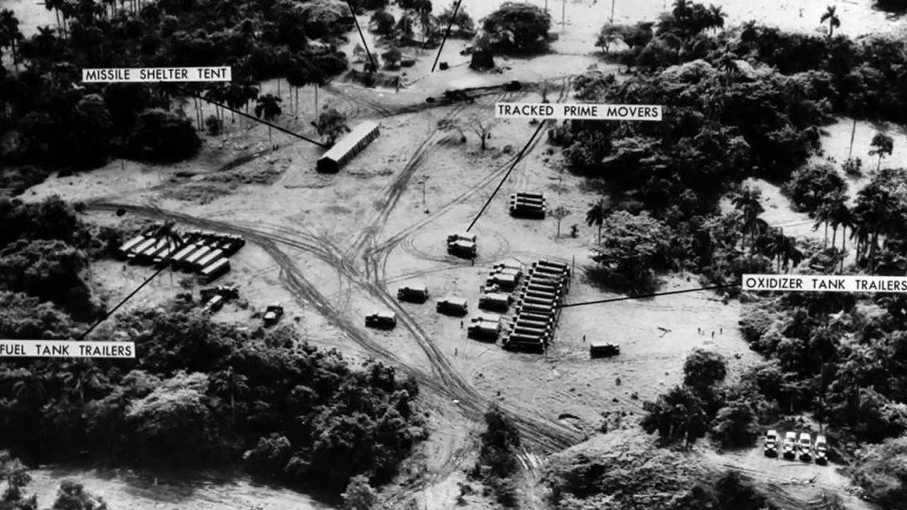 cristobal-cuba-postazione-missili-sovietici