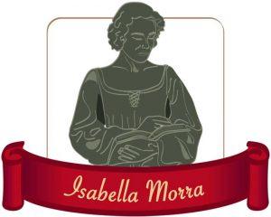 isabella-morra-valsinni