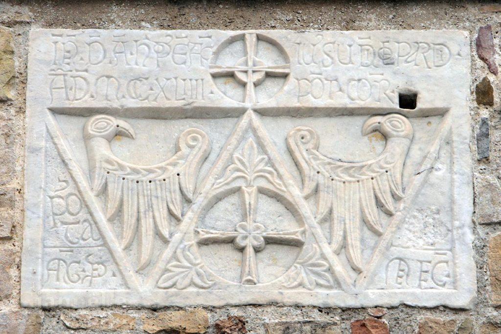 montefalco-perugia-anno-dei-borghi