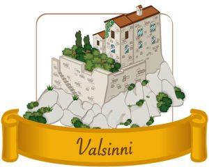 valsinni-logo