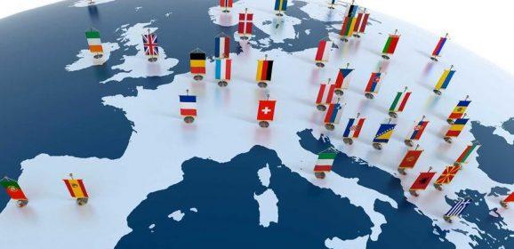Odiate l'Unione Europea? Sappiate che soltanto l'Europa ci sta salvando