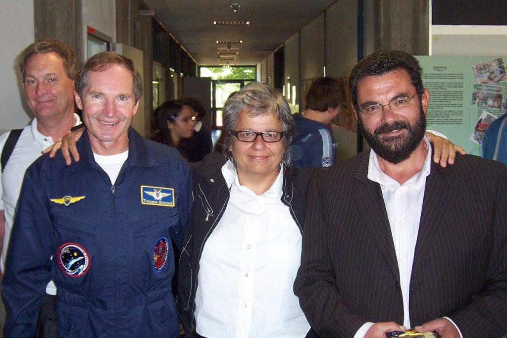 terme-cervia-cura-astronauti