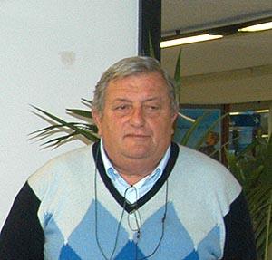 antonio-ferruzzi-storia-centro-termale-cervia