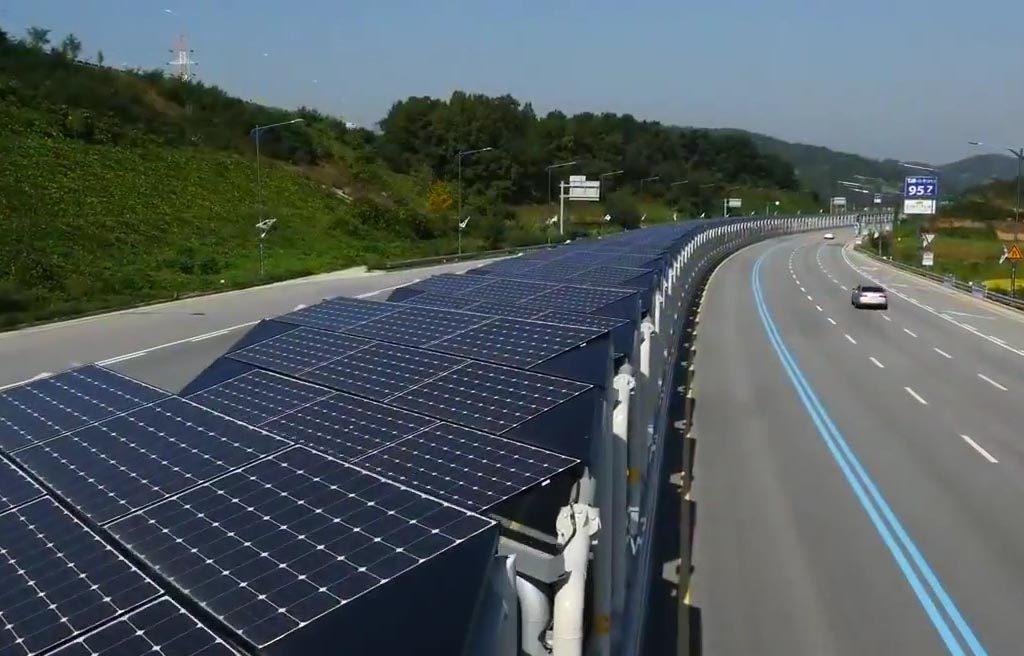 autostrade-energetiche-corea-pannelli-solari
