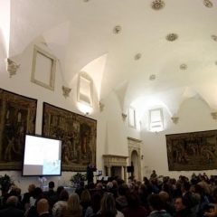Da Nord a Sud una mappa dei festival letterari in Italia