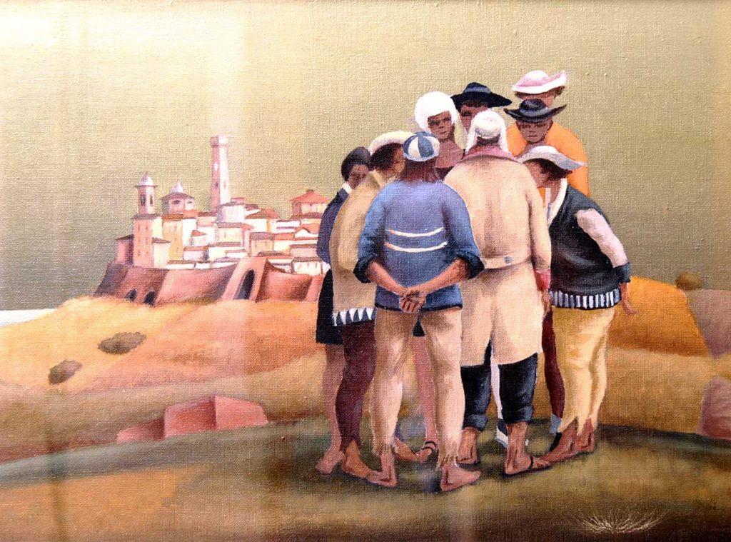 giulio-turci-pittore