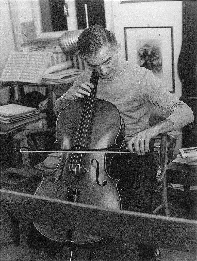 giulio-turci-pittore-musicista