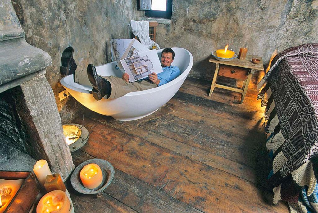 santo-stefano-sessanio-turismo-emozionale