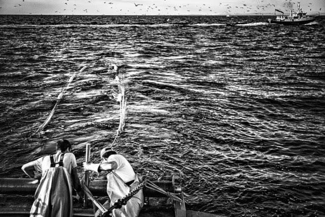 recupero-reti-pescatori-cesenatico