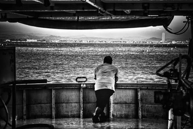 riviera-cesenatico-vista-dalla-barca