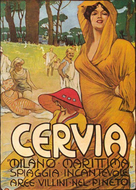 storia-centro-termale-cervia