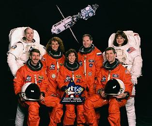valery-tokarev-stazione-spaziale-internazionale