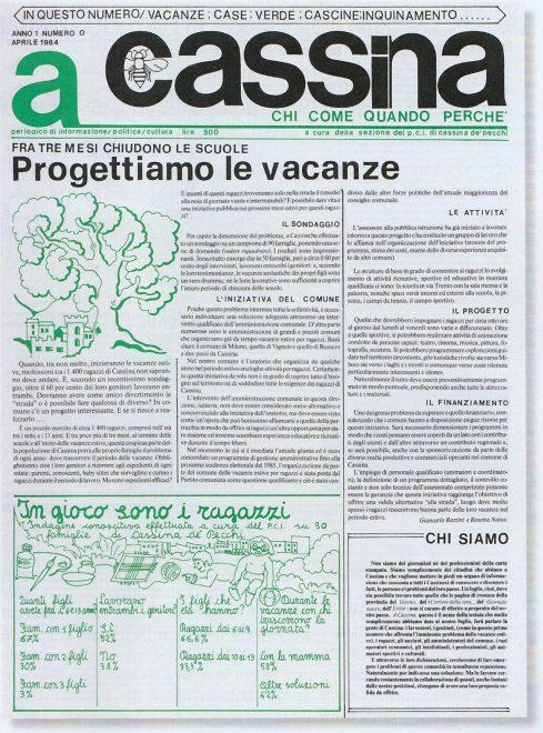 giornale-cassina-de-pecchi