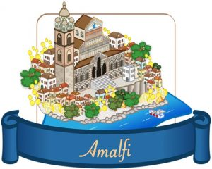 costiera-amalfitana-guida-turistica
