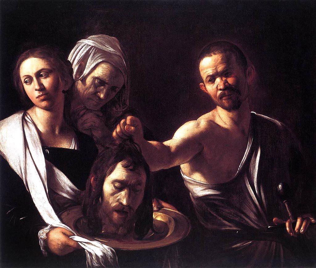 caravaggio-salome-con-la-testa-del-battista-1607-1610