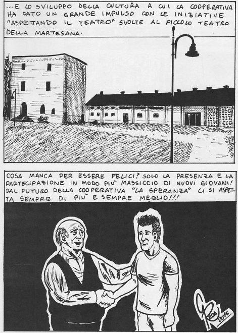 cooperativa-la-speranza-storia-fumetti