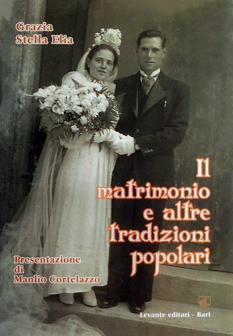 rito-matrimonio-mondo-sposi