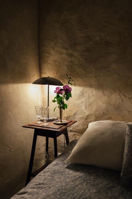 grotta-albergo-parigi