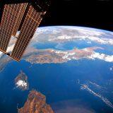 Quando Biagi ci invitò: Alzate gli occhi al cielo, c'è l'Italia tra le stelle