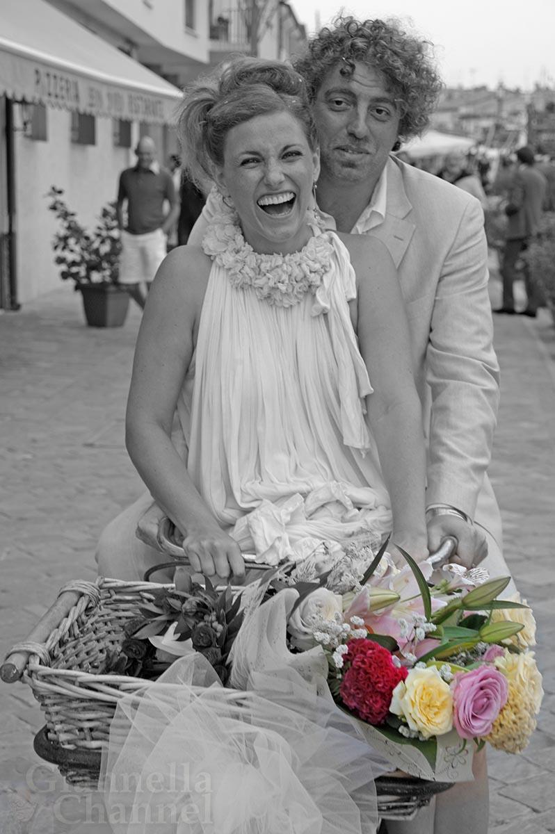 più lungo tempo di incontri prima del matrimonio Dortmund velocità dating