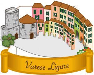 varese-ligure-guida-turistica
