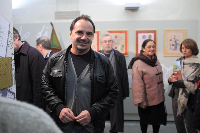 museo-tonino-guerra