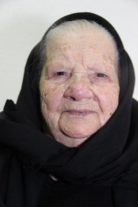 centenari-sardegna